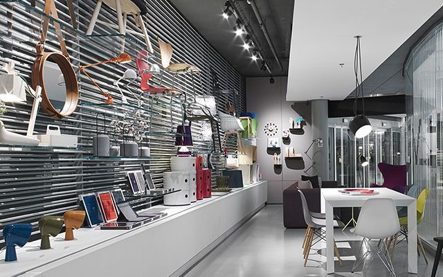beaugrenelle-showroom-silvera-2