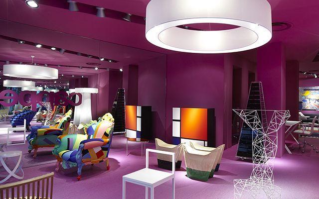 cappellini-showroom-silvera-2