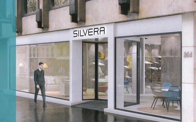 faubourg-saint-honoré-showroom-silvera