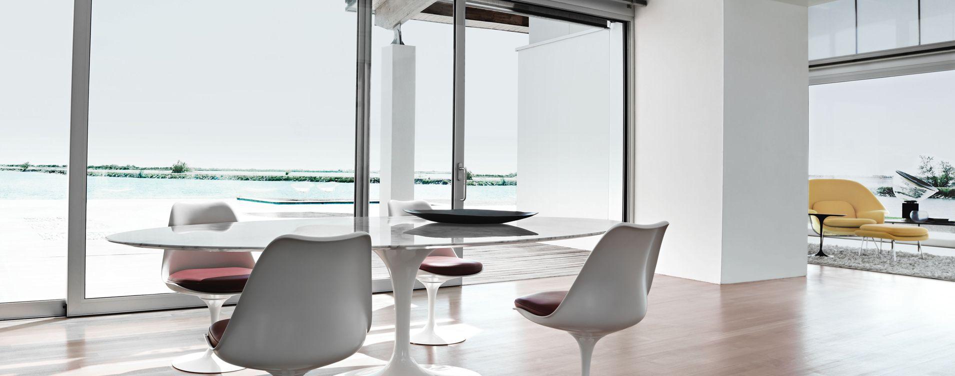 mobilier design et contemporain silvera. Black Bedroom Furniture Sets. Home Design Ideas