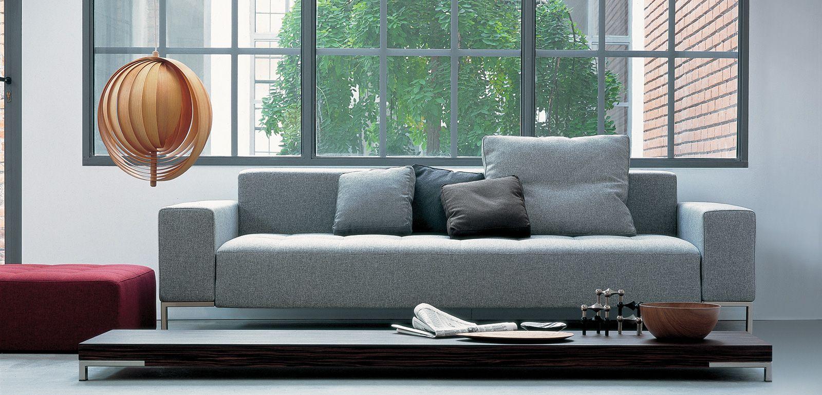 Mobilier design meuble design paris lyon france silvera for Meubles design paris