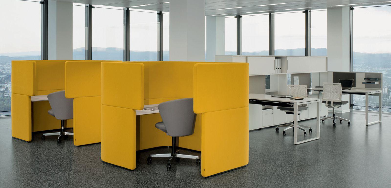 mobilier de bureau design pour professionnel paris lyon. Black Bedroom Furniture Sets. Home Design Ideas