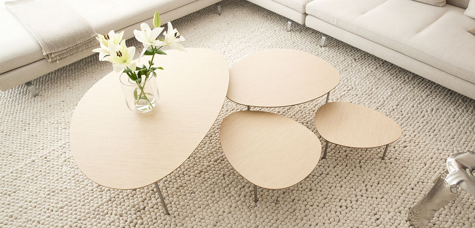 einzigartig table basse eclipse id es de conception de table basse. Black Bedroom Furniture Sets. Home Design Ideas
