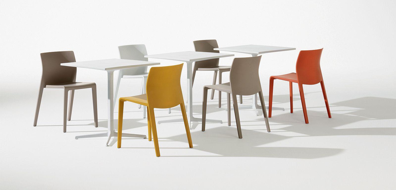 Mobilier De Bureau Design Pour Entreprise Am 233 Nagement
