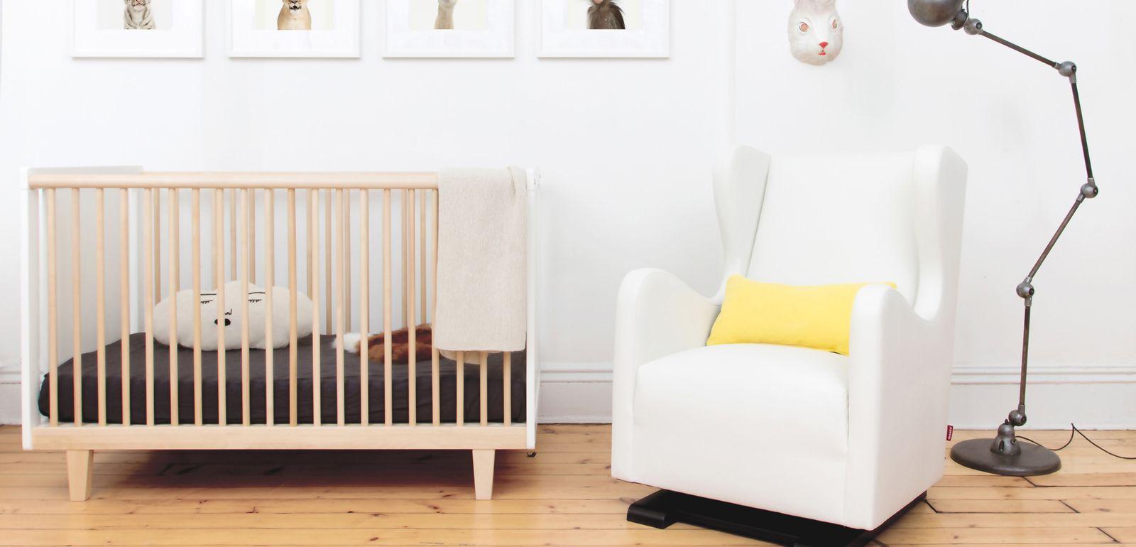 Mobilier design pour enfant mobilier kids meuble pour for Mobilier lit