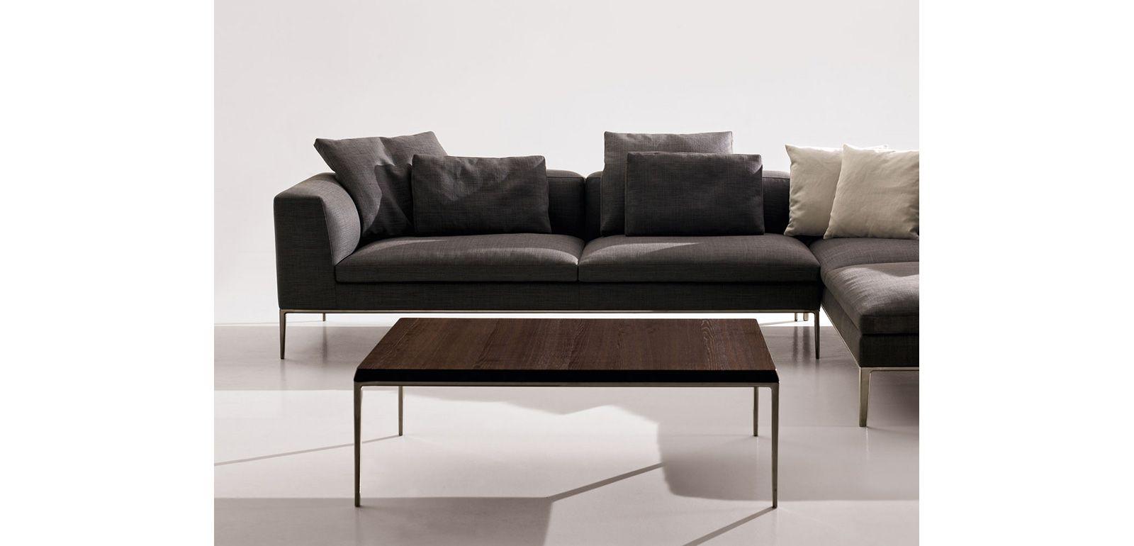 Meuble Design Pour L Habitat Mobilier Pour La Maison Luminaire  # Table Pour Manger Sur Canape