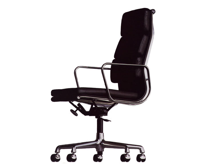 Fauteuil Soft-Pad