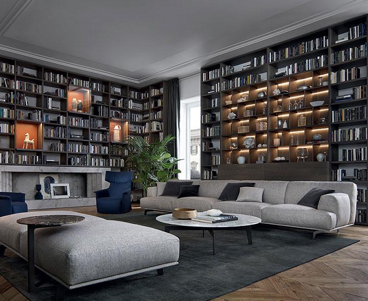 mobilier design meuble design paris lyon france silvera. Black Bedroom Furniture Sets. Home Design Ideas