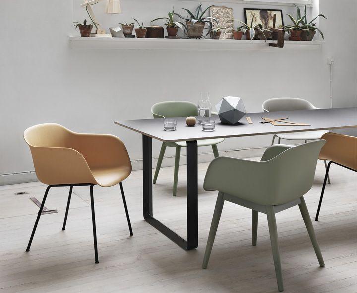 les tendances du mobilier de jardin en 2016 silvera. Black Bedroom Furniture Sets. Home Design Ideas