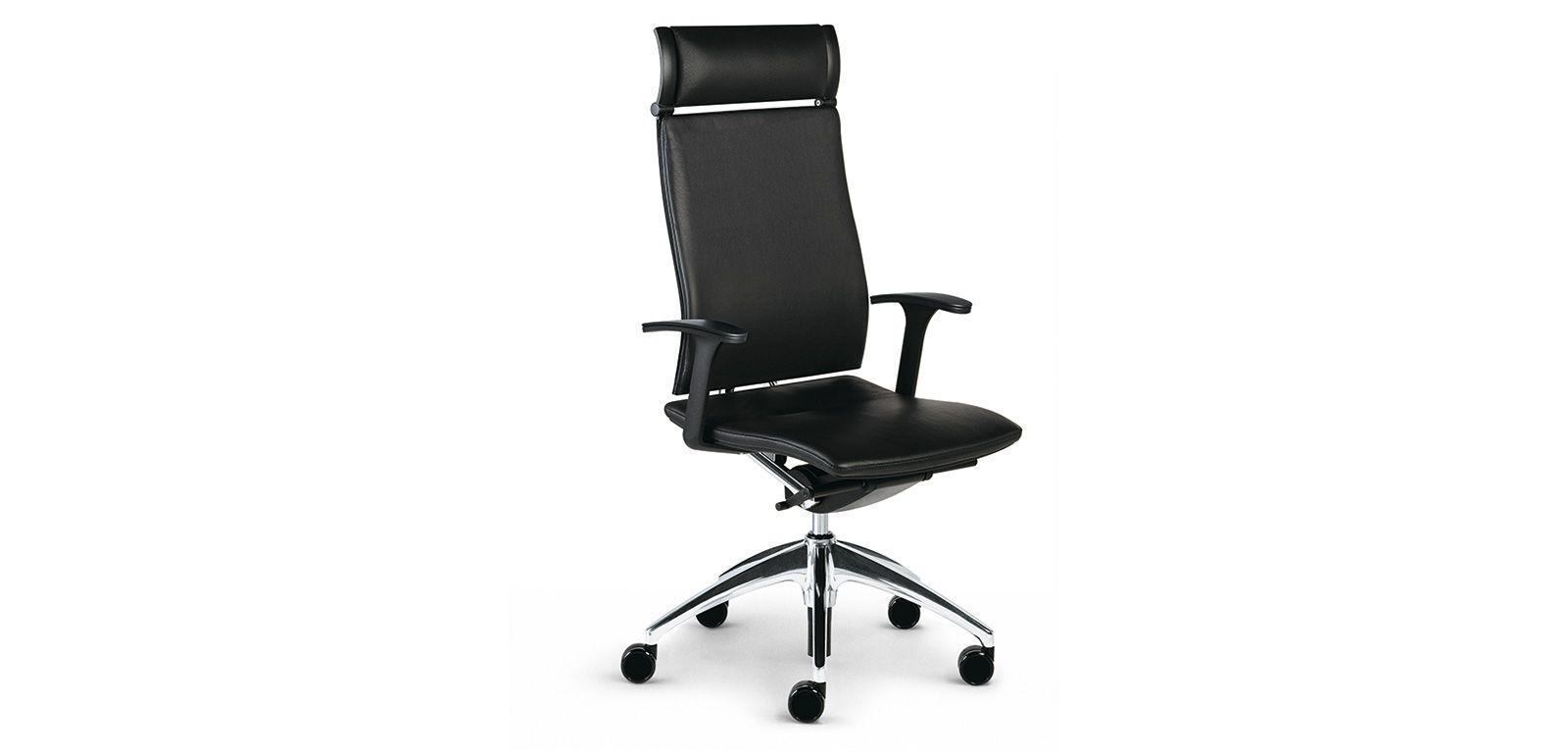 mobilier de bureau design pour professionnel am nagement. Black Bedroom Furniture Sets. Home Design Ideas