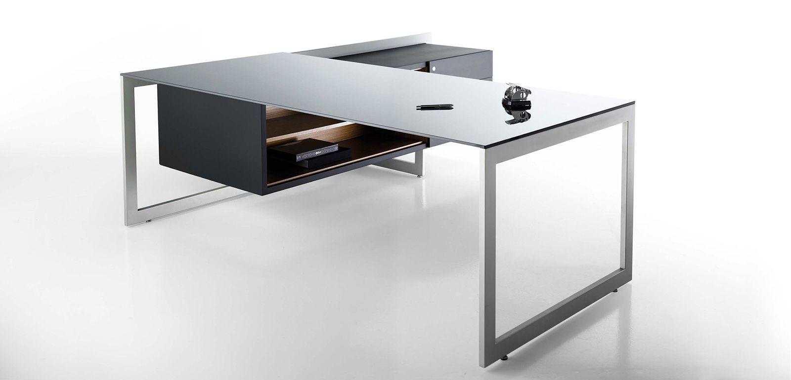 Mobilier de bureau design pour professionnel paris lyon - Mobilier de bureau montpellier ...
