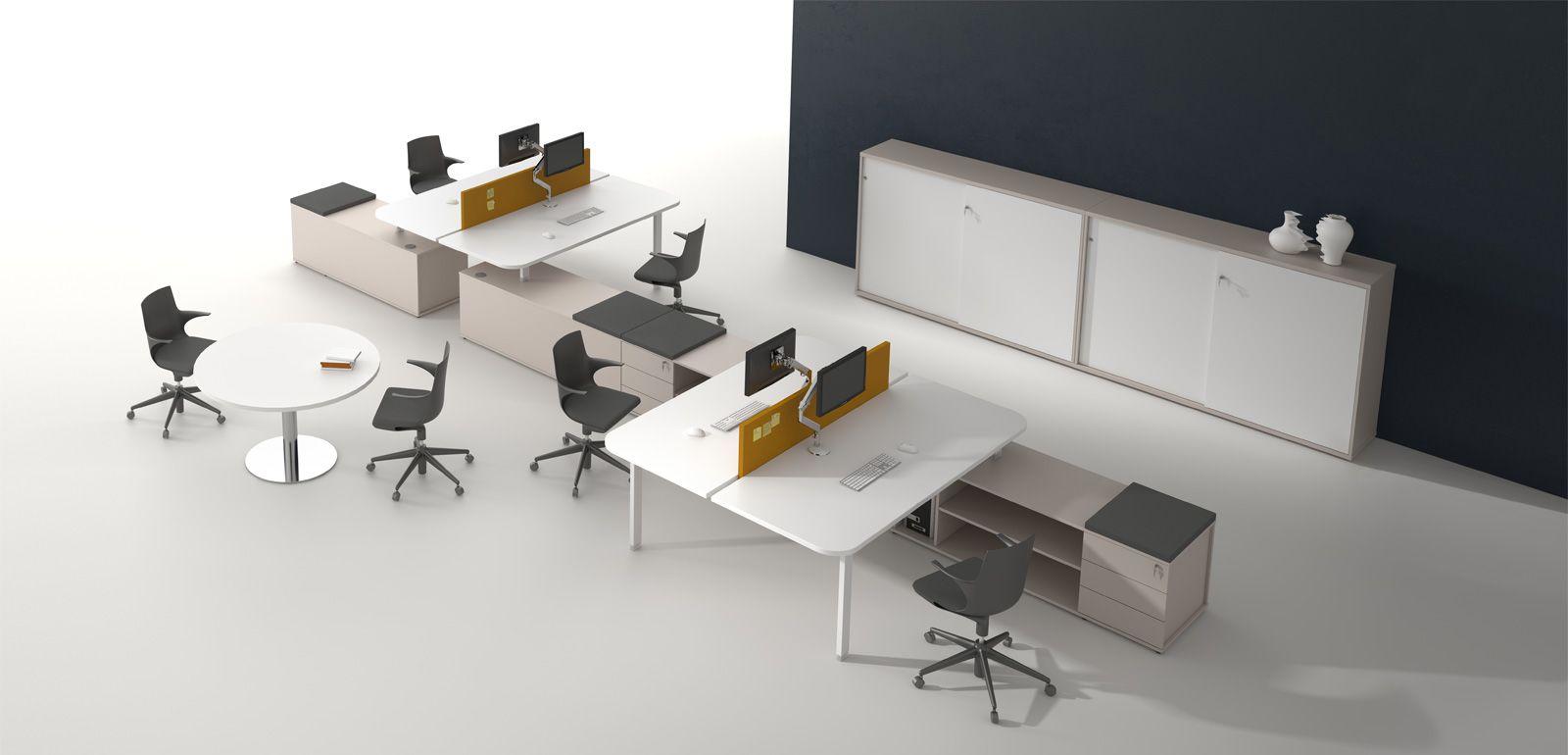 bureaux expo. Black Bedroom Furniture Sets. Home Design Ideas