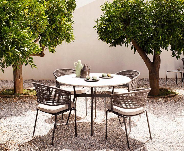 tendances 2016 du mobilier de jardin silvera