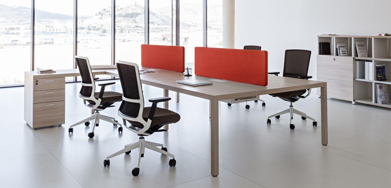 silvera au salon bureaux expo silvera. Black Bedroom Furniture Sets. Home Design Ideas