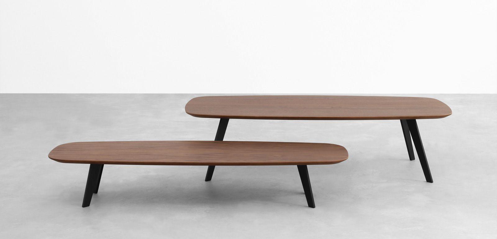 coup de c ur pour les nouvelles tables solapa stua silvera. Black Bedroom Furniture Sets. Home Design Ideas
