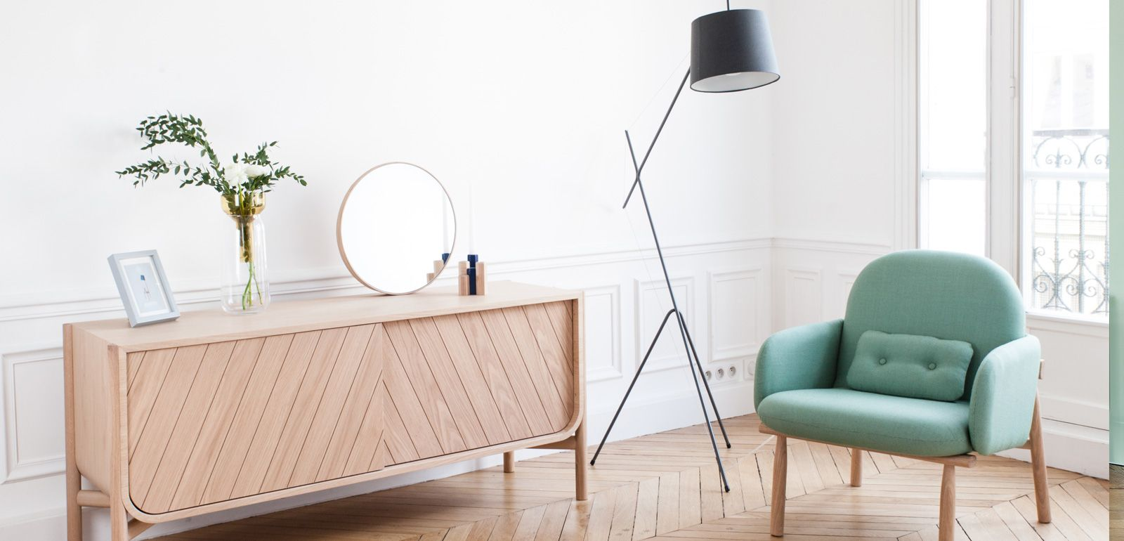 nouvelle collection harto sur silvera eshop silvera. Black Bedroom Furniture Sets. Home Design Ideas