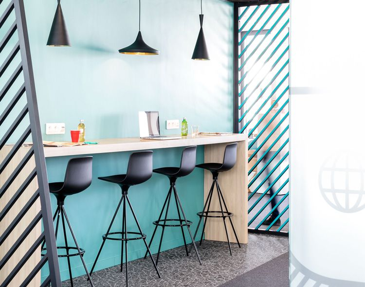 derni re r alisation silvera carlson wagonlit cwt silvera. Black Bedroom Furniture Sets. Home Design Ideas
