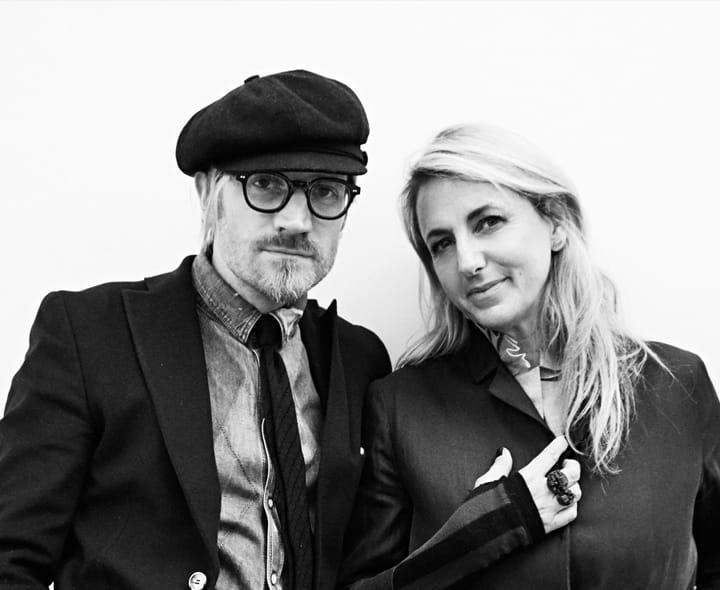 Coedition au salon de milan 2016 silvera for Dans nos coeurs 53