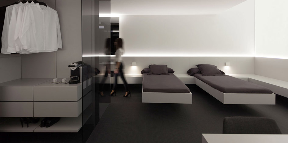 JMM Design