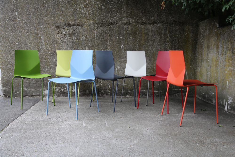 Four Design